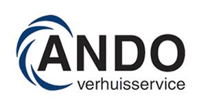 ando-verhuisservice